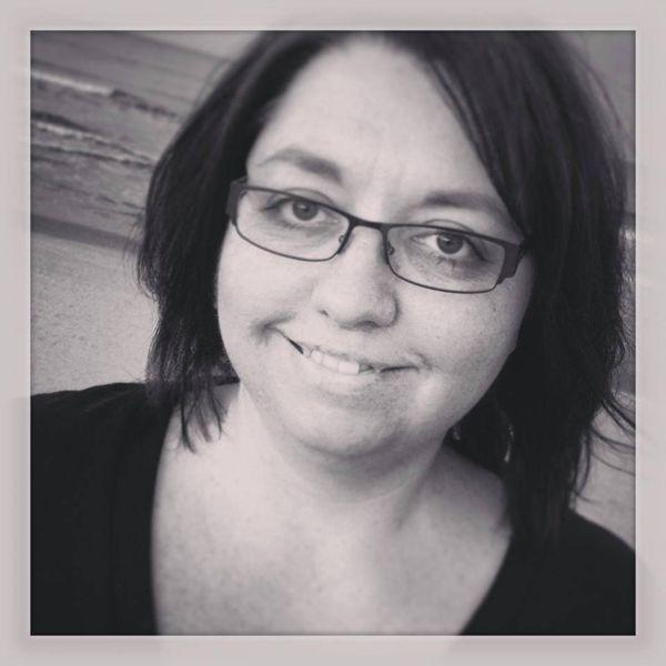 Ronda - WordPress Consultant